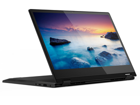 Lenovo Ideapad C340 81N6003GHV notebook, fekete + Windows10 Home