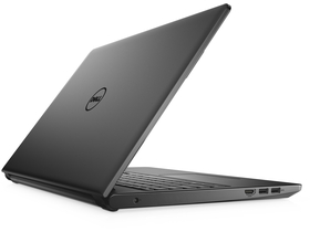 Dell Inspiron 3573 3573HCUA1 notebook, fekete