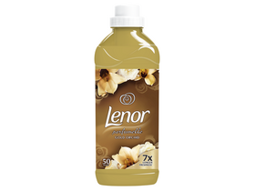 Balsam rufe Lenor Gold Orchid, 50X (1500ml)