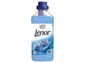 Lenor Spring Awaking mirisne perlice, 63X (1900ml)