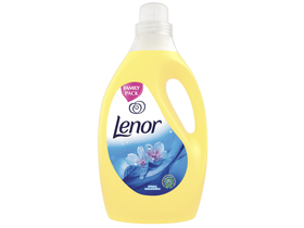 Lenor Spring Awakening öblítő, 2905ml