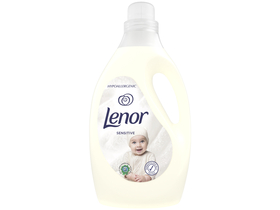 Lenor Sensitive omekšivač, 2905ml
