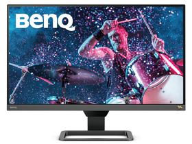 BenQ EW2780Q FullHD IPS FreeSync LED monitor