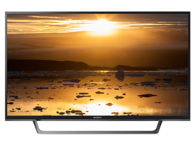 Sony KDL32WE615BAEP HD Ready  SMART LED televizor