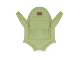 Lorelli Holiday Babytrage- Green Lorelli
