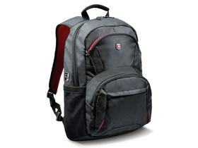 Találatok notebook hátizsák kifejezésre  8a0bfc4d07
