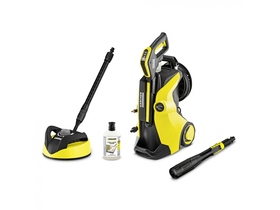 Karcher K 5 Premium Full Control Plus Home magasnyomású mosó