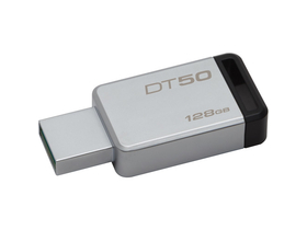 Kingston DataTraveler 50 128GB USB3.0 USB-Stick