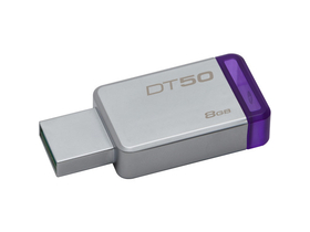 Kingston DataTraveler 50 8GB USB3.0