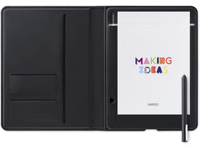 Wacom Bamboo Folio small
