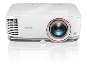 BenQ TH671ST Full HD projektor
