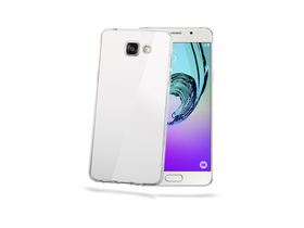 Celly Galaxy A5 (2017) zadný kryt