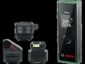 Laser Entfernungsmesser Mit Zielsucher Bosch : Entfernungsmesser preise und kauf extreme digital