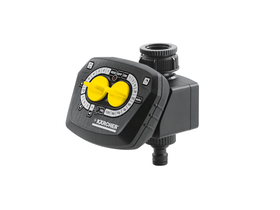 Karcher water timer WT 4.000 (2.645-174)