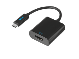 Trust USB-C / HDMI adapter