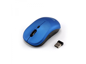 Mouse wireless Sbox WM-106BL, afinec