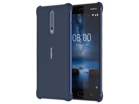 Nokia 8 Soft Touch