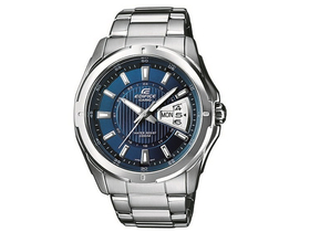 Casio Edifice Basic Herrenuhr EF-129D-2AVEF