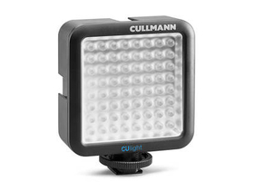 Cullmann CUlight V 220DL LED лампа