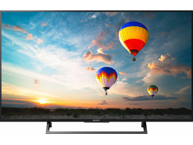 Sony KD55XE8096BAEP UHD ANDROID SMART LED TV
