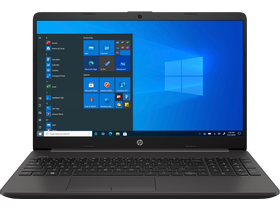 HP 255 G8 2M9P0EA#AKC notebook, HUN, čierny + Windows10