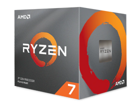 Procesor AMD AM4 Ryzen 7 3700X 3,6GHz