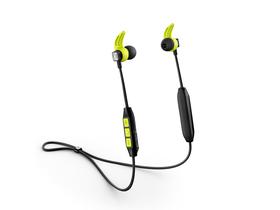 Találatok sennheiser bluetooth fülhallgató kifejezésre  c52a1f1c21
