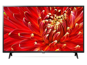 LG 43LM6300PLA FHD HDR webOS SMART Fernseher
