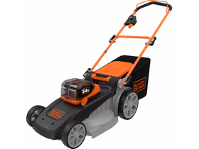 Black & Decker CLM5448PC2
