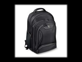 f8bfb7a85669 Notebook táska és tok :: Táskák és tokok, árak és vásárlás - 11 ...