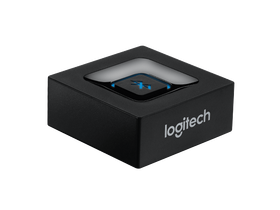Adaptor Logitech Bluetooth® Audio
