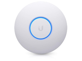 Ubiquiti UniFi AC NANO HD 1 pack 802.11ac HD Wave2 Access Point