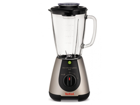 Tefal BL313A38 BlenderForce turmixgép