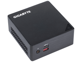 Gigabyte BRIX GB-BSI5HA-6200 stolný PC