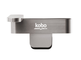 Kobo Clip Light LED