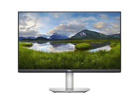 "Dell S2721HS  27"" Full HD LED monitor"