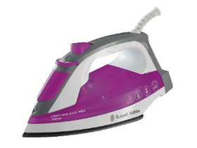 Russell Hobbs 23591-56 Light and Easy Pro vasaló