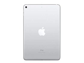 Apple iPad mini (2019) Wi-Fi 64GB, srebrn