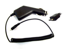 Cellect auto punjač,micro usb,1A