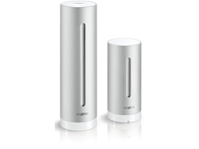 NETATMO Weather Station meteorologická stanice