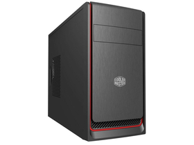 PC gamer X-X Office A2111W + Windows10