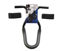 Ghidon bicicleta triatlon 340x370mm