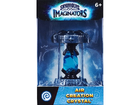 Skylanders Imaginators Air Creation Crystal (MULTI) figura