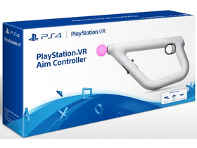 PlayStation® PS4 VR Aim ovládač
