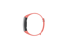 Bratara fitness Huawei Band 2 Pro, Red
