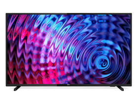 Philips 50PFS5803/12 FullHD SMART LED televízor
