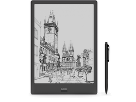 "Onyx BOOX Note Pro 10,3"" HD 64GB ebook olvasó"