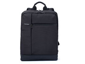 "Xiaomi Mi Business Backpack 15,6"" ruksak"