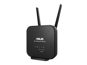 Asus 4G/LTE Modem 300Mbps 4G-N12 B1 Wi-Fi router