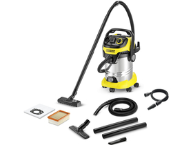 Aspirator Karcher WD 6 P Premium Renovation